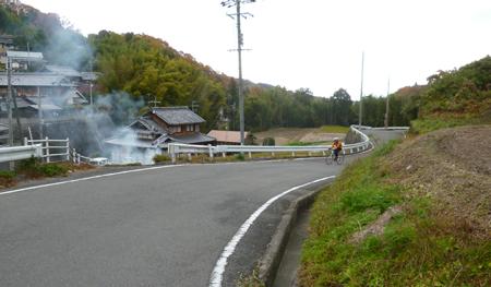 20121201_6.jpg