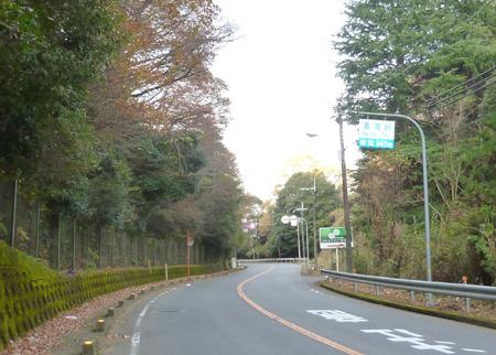 20121207_3.jpg