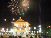 デカンショ祭り20100816