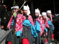 春日踊り子3