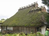 鈴木邸 1
