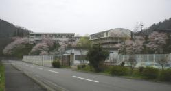 2012春 北小