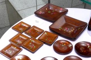 140902nakanishinabatake003.jpg
