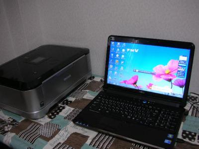 DSCN7474_convert_20101209181348.jpg