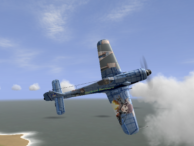 BarkFw190.png