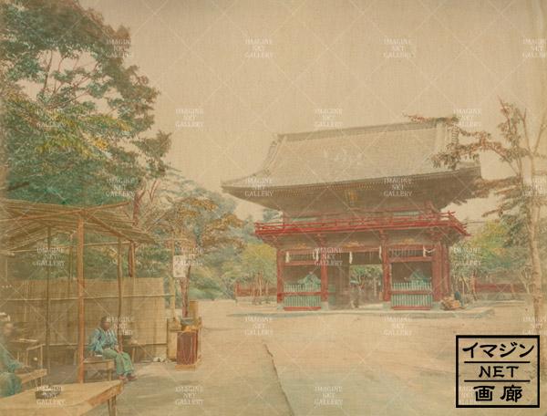 month_31a(01-1325-008).jpg