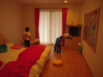 ホテル逕サ蜒・004_convert_20110928184908