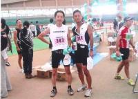 小松レース2