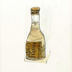 森國酒造 fuwafuwa