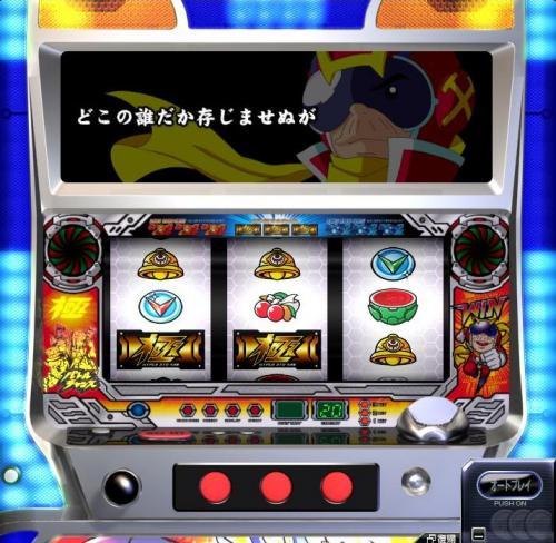 20111118_010.jpg
