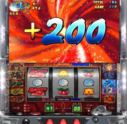 20111207144346.jpg