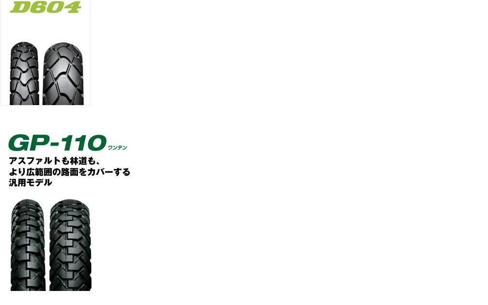 D604.jpg