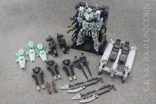 G60-unic-02.jpg