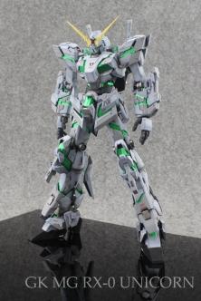 G60-unic-03.jpg