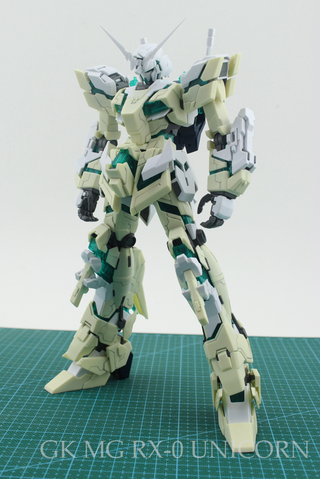 G60-unic-10.jpg