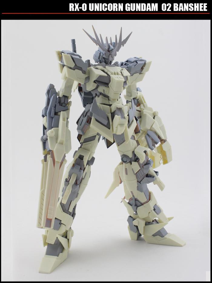 G61-banshi-01.jpg