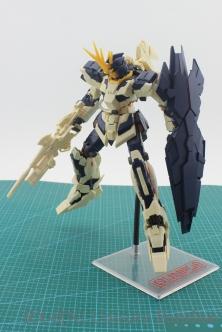 G61-banshi-02.jpg