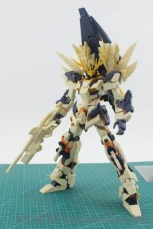 G61-banshi-03.jpg