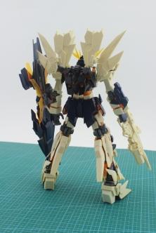 G61-banshi-04.jpg