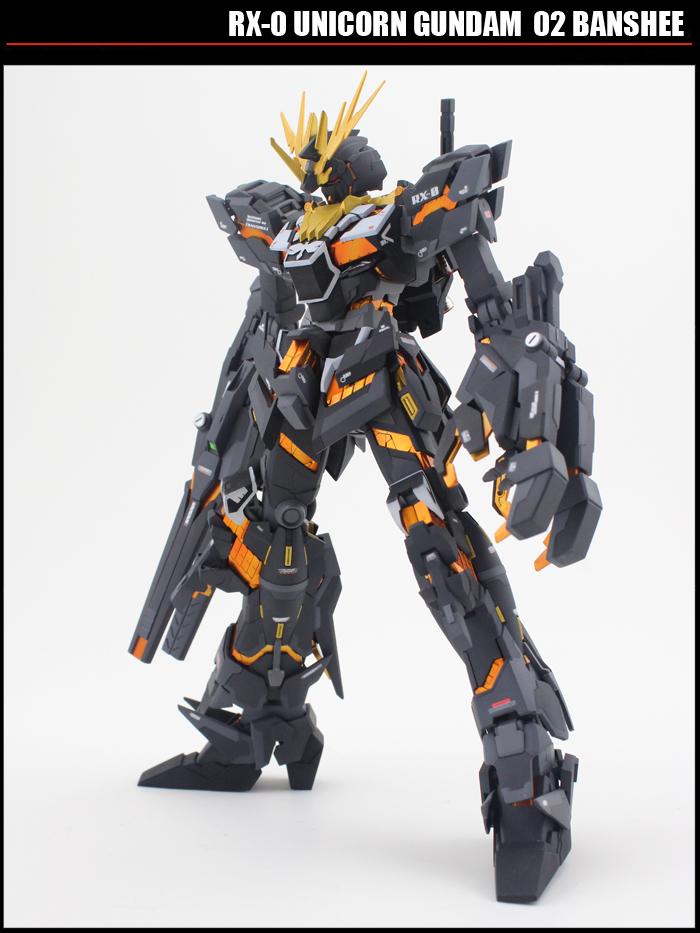 G61-banshi-06.jpg