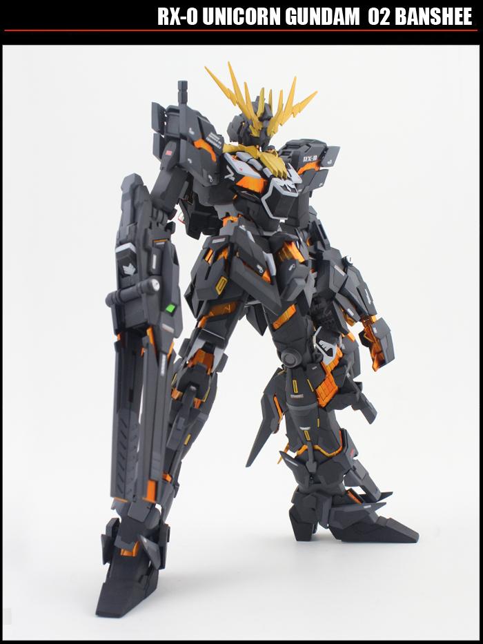 G61-banshi-07.jpg