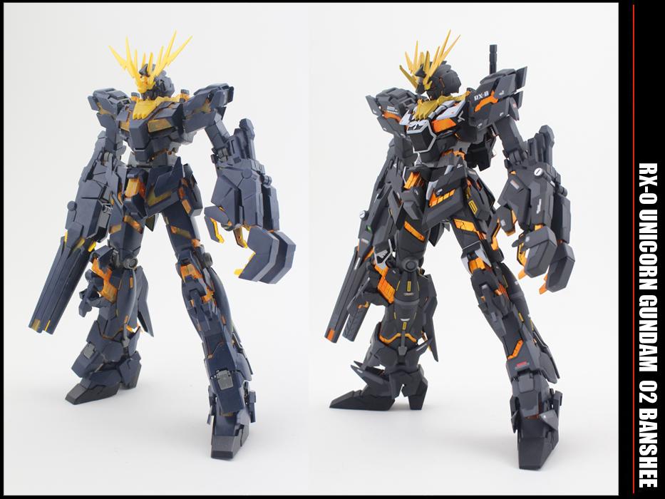G61-banshi-09.jpg
