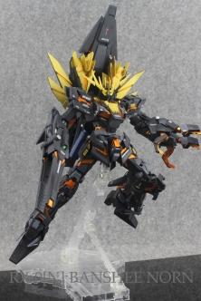 G61-banshi-12.jpg