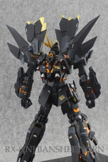 G61-banshi-14.jpg