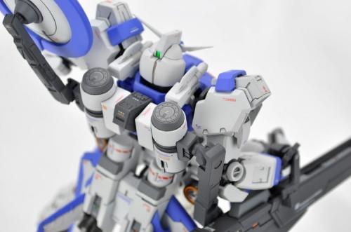 g53-gp00-04.jpg