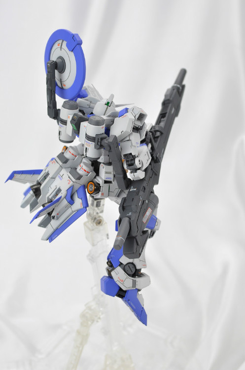g53-gp00-08.jpg