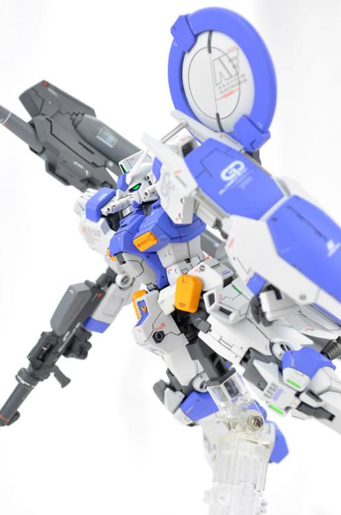 g53-gp00-16.jpg