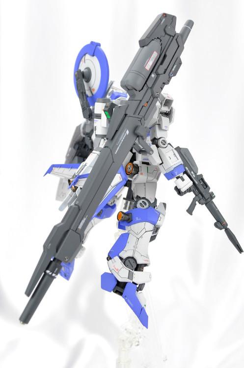 g53-gp00-18.jpg