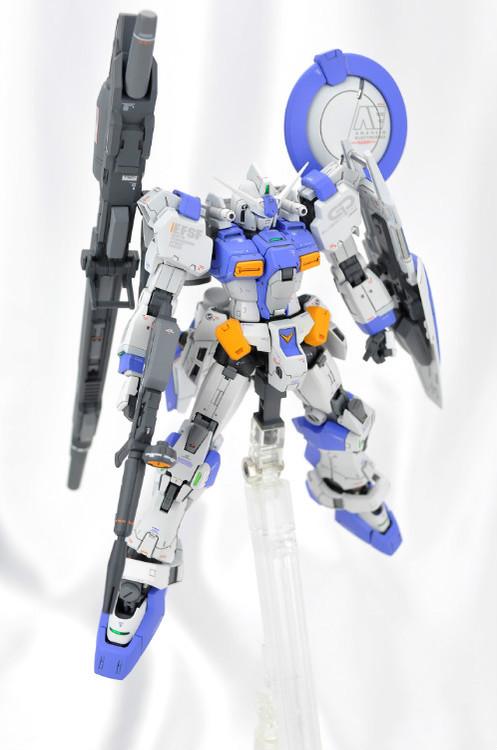 g53-gp00-20.jpg