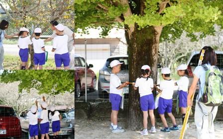 221007振興局樹木教室