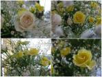 _Hさんからプレ花