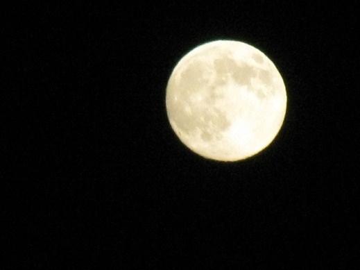 _2010922満月