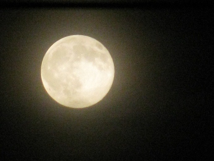 _2010十三夜17:35