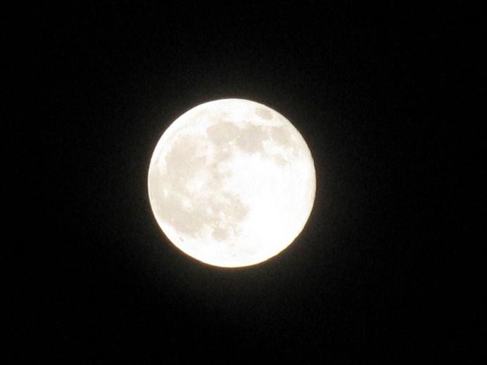 _2010十三夜19:44