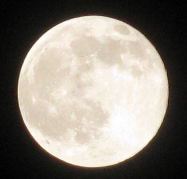 _2010十三夜