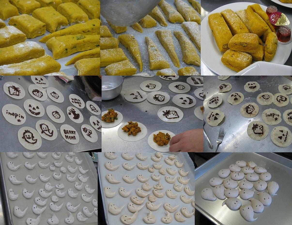 _20101027banchan料理教室