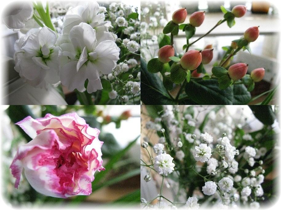 花のある暮らし4
