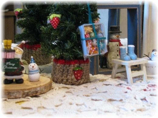 _2010クリスマスグッズ