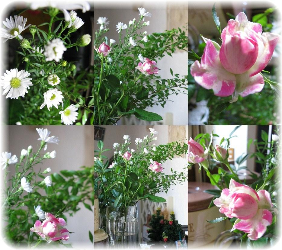 _花のある暮らし7