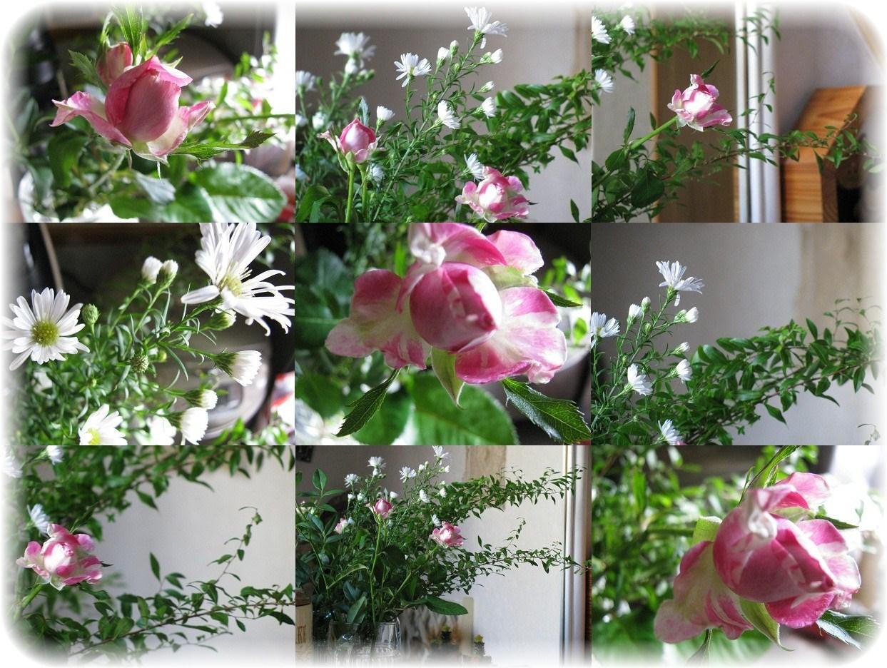 _花のある暮らし8