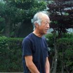 20100711-0072.jpg
