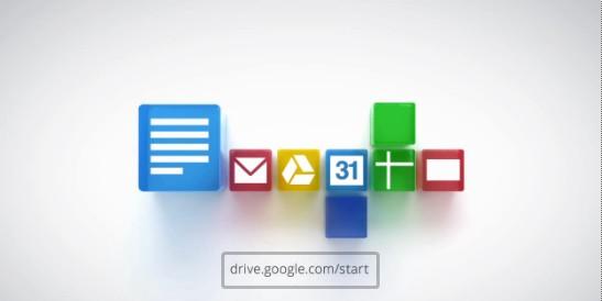 google drive aad