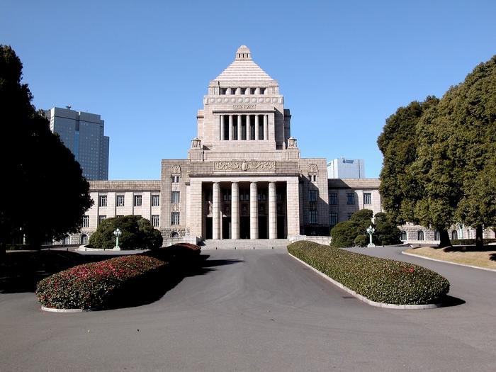 kokkaigizidou222.jpg