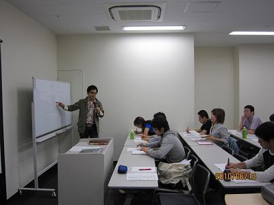 関東ハッピー100613