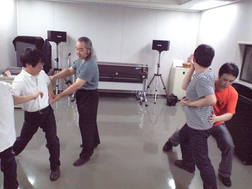 yokohama_20100606_01.jpg