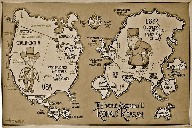 the-world-according-to-ronald-reagan_convert_20120930110202.jpg